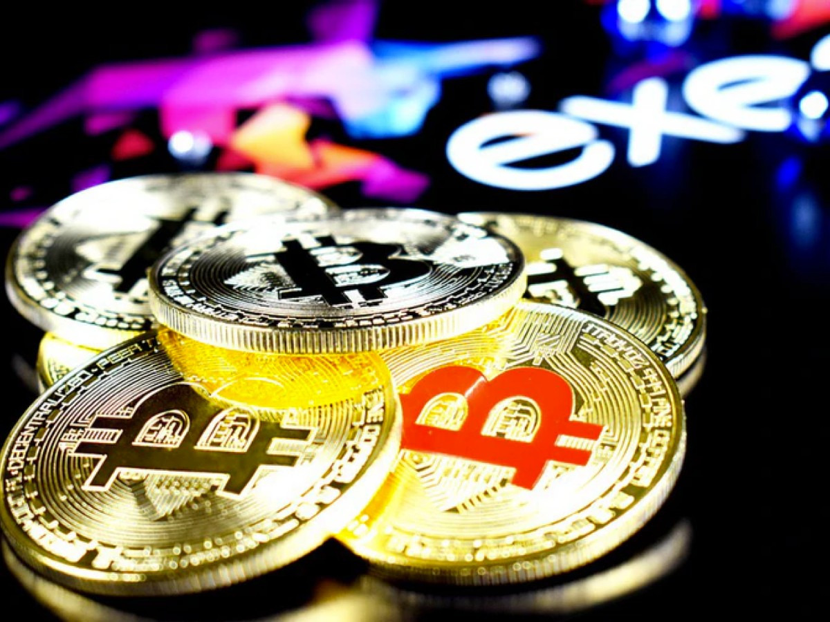 5 Cryptocurrency You Can Use in Online Gambling Casinos