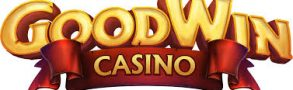 GoodWin Casino Review , A Complete Guide for Beginners