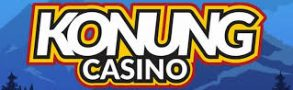 Konung Casino Review , What You Need to Know Before You Place Your Bets